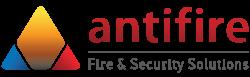 Antifire Tuleohutuslahendused